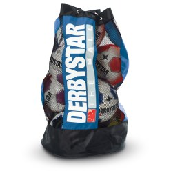Derbystar Ball Storage Bag