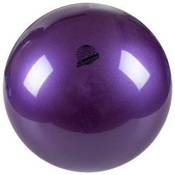"Togu Gymnastics Ball  ""420"" FIG-Certified"