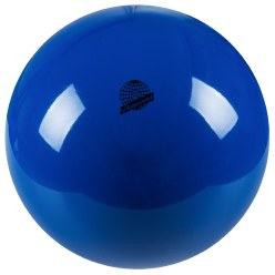 "Togu® ""420"" High-Gloss FIG-Certified Competition Gymnastics Ball"