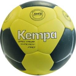 Kempa® Handball