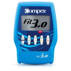 "Compex ""Fit"" Muscle Stimulator FIT 1.0"