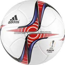"Adidas® ""Europa League 2016 OMB"" Football"