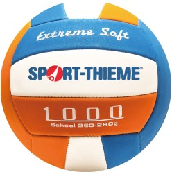 "Sport-Thieme® ""School 1000"" Volleyball"