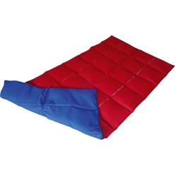 Enste Weighted Blanket