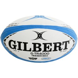 "Gilbert® Rugby-Trainingsball ""G-TR4000"""