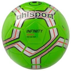 "Uhlsport® Fußball ""Infinity Lite Soft"""