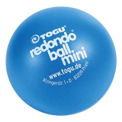 Set of 2 Togu® Redondo® Mini Balls
