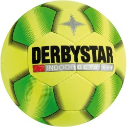 "Derbystar® Hallenfußball ""Indoor Beta"""