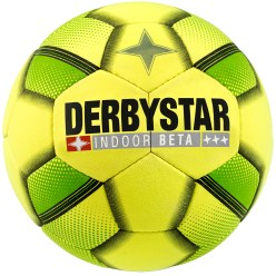 "Derbystar Indoor Football ""Indoor Beta"""