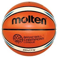 """Molten® Basketball  Championsleague """"GM7X-CL"""""""