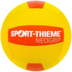"Sport-Thieme® ""Neogrip"" Neoprene Volleyball"