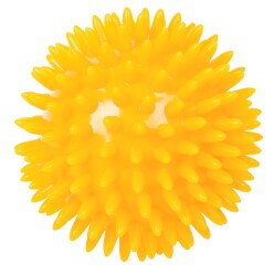 Sport-Thieme® Soft Massage Ball
