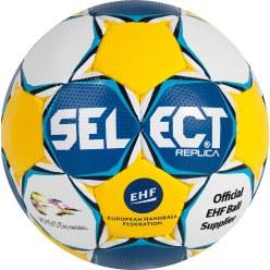 "Select® Handball ""Ultimate Replica EC Women"""