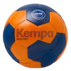 """Kempa® Handball """"Buteo Soft"""""""