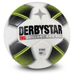 "Derbystar® Fußball ""Brillant APS"""