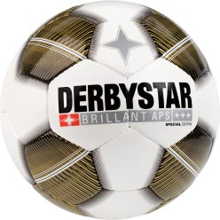 "Derbystar Fußball ""Brillant APS"" Special Edition"