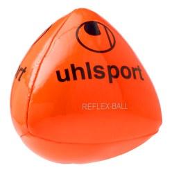 Uhlsport® Reflex Ball