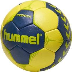 """Hummel® """"Premier"""" Handball"""