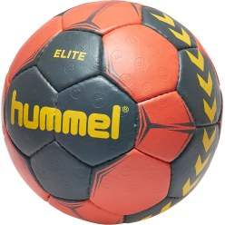 "Hummel® Handball ""Elite"""