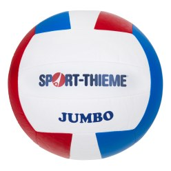 "Sport-Thieme® ""Jumbo"" Volleyball"