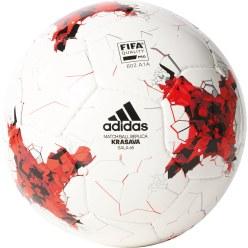 "Adidas® ""Confed Cup 2017 Krasava Sala 65"" Futsal Ball"