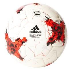 "Adidas® Fußball ""Confed Cup 2017 Krasava Hardground"""