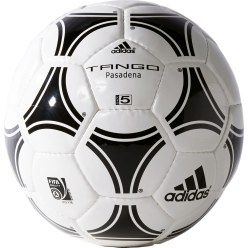 """Adidas® Fußball """"Tango Pasadena"""""""
