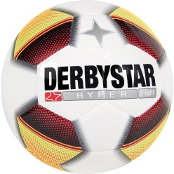 "Derbystar® Fußball ""Hyper Light"""