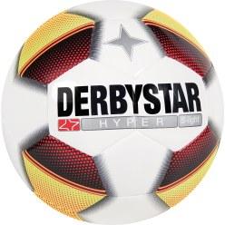 """Derbystar® Fußball """"Hyper Light"""""""