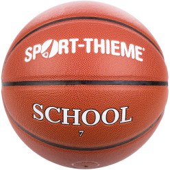 "Sport-Thieme® Basketball ""School"""