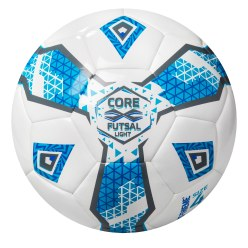 "Sport-Thieme ""CoreX Kids"" Futsal Ball"