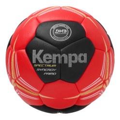"Kempa® Handball ""Spectrum Synergy Primo"""