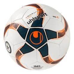 "Uhlsport® Futsalball ""Medusa Nereo"""