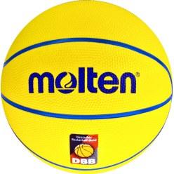 """Molten® """"SB4"""" Basketball"""