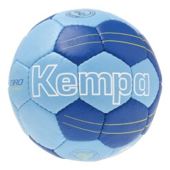 "Kempa® Handball ""Tiro Lite Profile"""