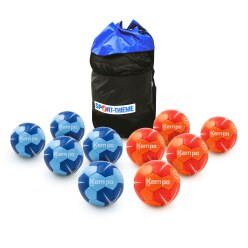 "Kempa® Handball-Set ""Kids"""