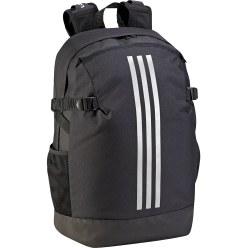 """Adidas® Rucksack für Schwimmer """"Power 3 L"""""""