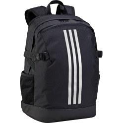 """Adidas® Rucksack """"Power 3 M"""""""