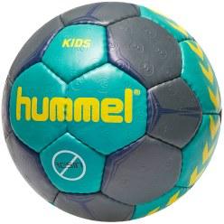 """Hummel® Handball """"Kids"""""""