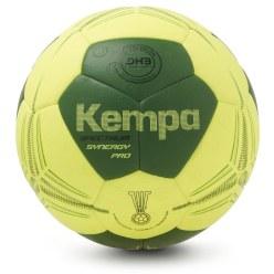 "Kempa® Handball ""Spectrum Synergy Pro"""