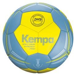 """Kempa Håndbold """"Spectrum Synergy Pro"""""""