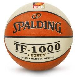 "Spalding® Basketball ""DBB TF 1000 Legacy"""