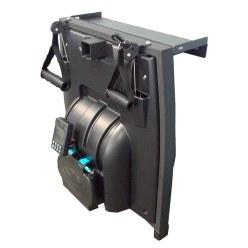 Vasa® Schwimmergometer Space Saver