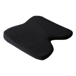 "Sissel® ""Sit Air"" Sitting Cushion"