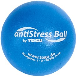 Togu® Anti-Stress Ball