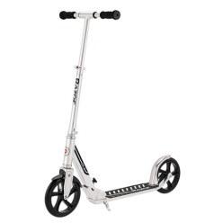 """Razor® Scooter """"A5 DLX"""""""