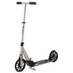 """Razor® Scooter """"A5 Prime"""""""