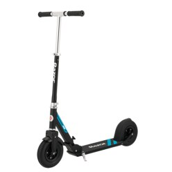 """Razor Scooter """"A5 Air"""""""