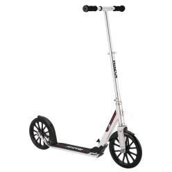"Razor® Scooter ""A6"""