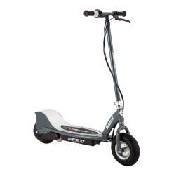 """Razor® E-Scooter """"E300"""""""